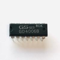 GD4006B
