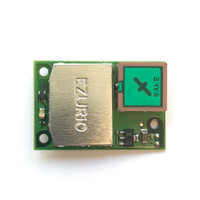 Laird TRBLU23-00200 Bluetooth Intelligent Serial Module, BISM2, Bluetooth 2.0
