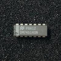 DM74S140N