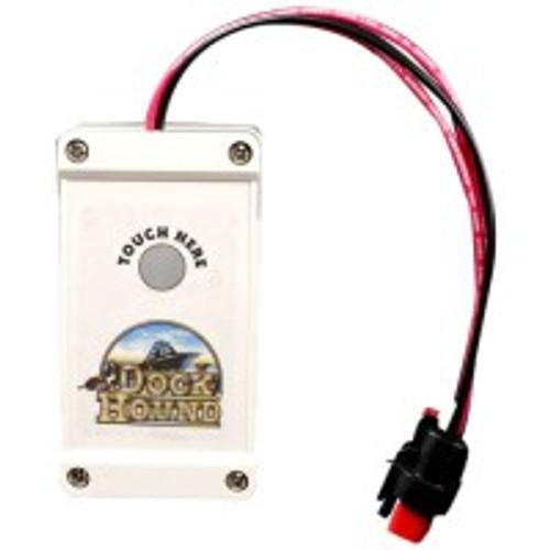 Engine Alarm & Bilige Montoring no monthly data cost