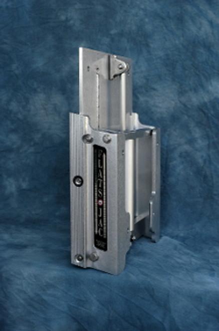 "Bobs Hydraulic Transom Jack Plate 4"" Ultra Watch Product Videos below"