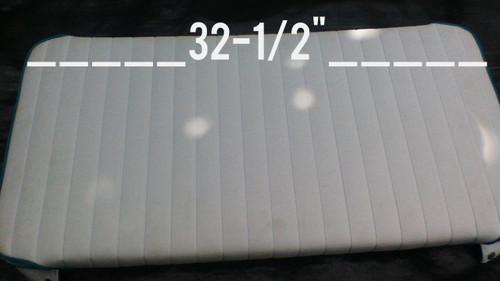 92 Quart Cooler Cushion