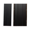 "79"" Combo Pack / Set Door Guards"