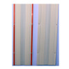 "79"" Privacy Screen / Pull Privacy Door Guard"