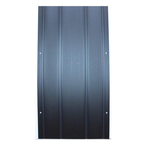 "83"" Push Side Door Guard"