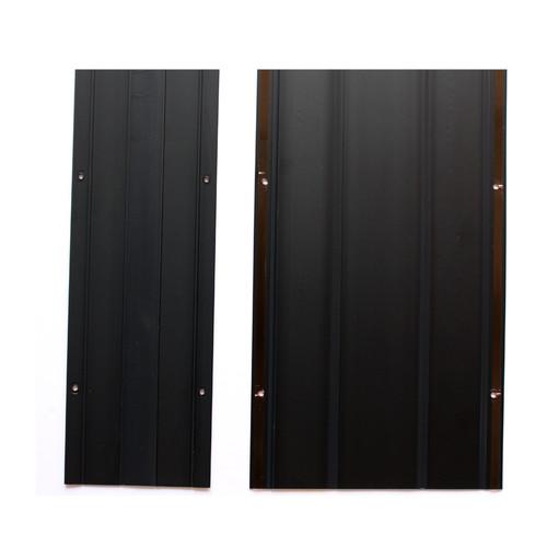 """79"""" Combo Pack / Set Door Guards"""