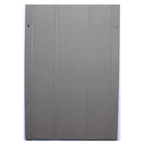 """79"""" Push Side Door Guard"""