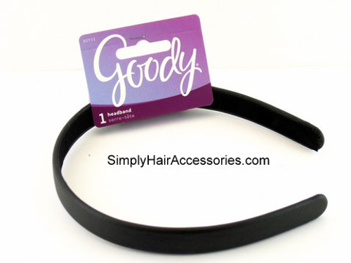 Goody Classics Taylor Head Band - 1 Pc.