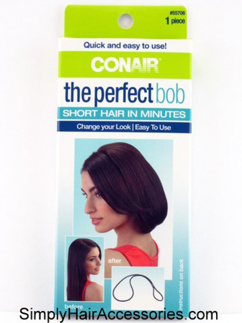 Conair The Perfect Bob - 1 Piece Kit