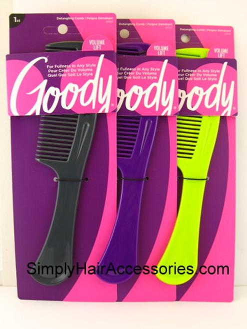 Goody Super  Comb -1 Pc.