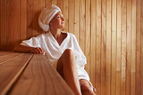 10 Outdoor Sauna Benefits for Your Body and Mind