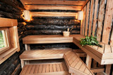 Wood Fire Sauna Traditions: How to Cool Down When You Heat Up