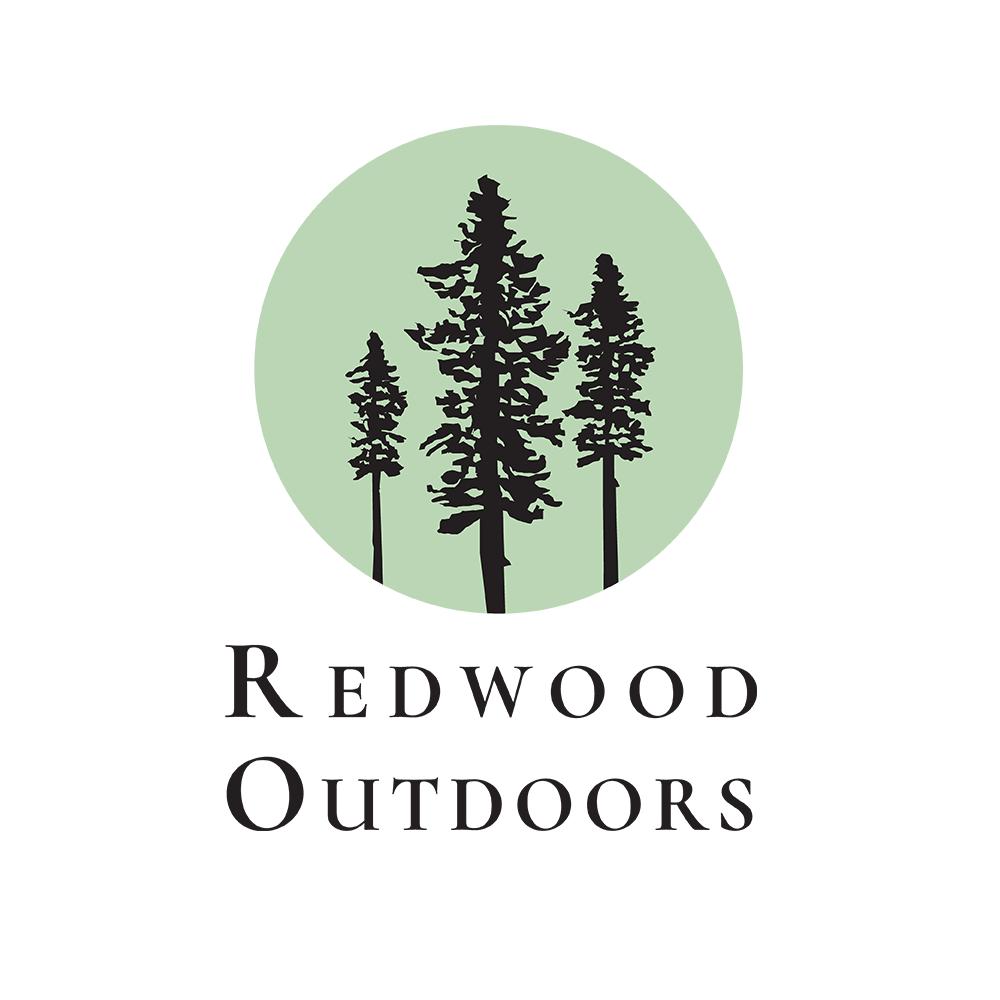 Redwood Outdoors