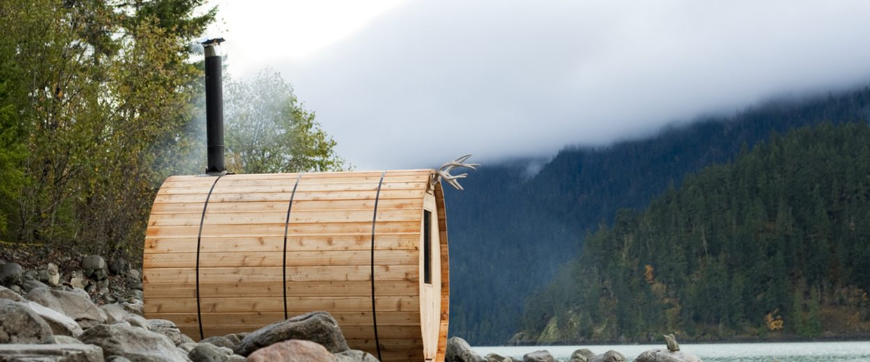diy-outdoor-sauna-whistler-1250x520.jpg