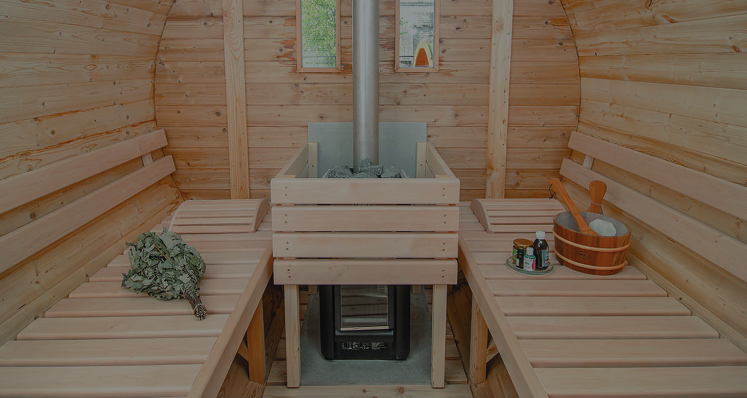Sauna Electrical Requirements