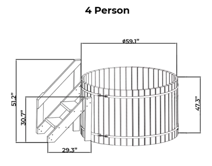 [DIAGRAM] For Hot Tub Flow Switch Wiring Diagram FULL