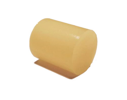 30mm Yellow Bung