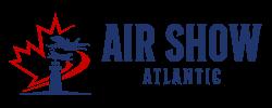 Air Show Atlantic