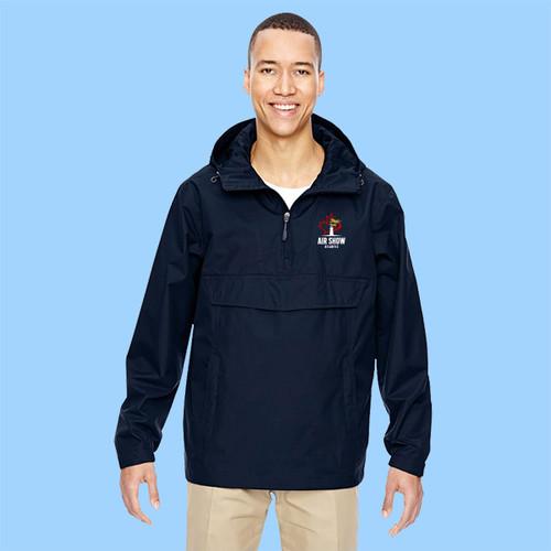 Air Show Atlantic Anorak Jacket