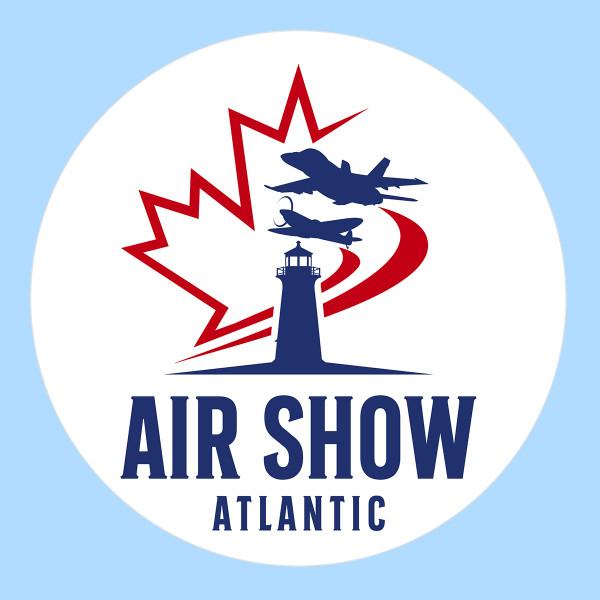 Air Show Atlantic Zapper
