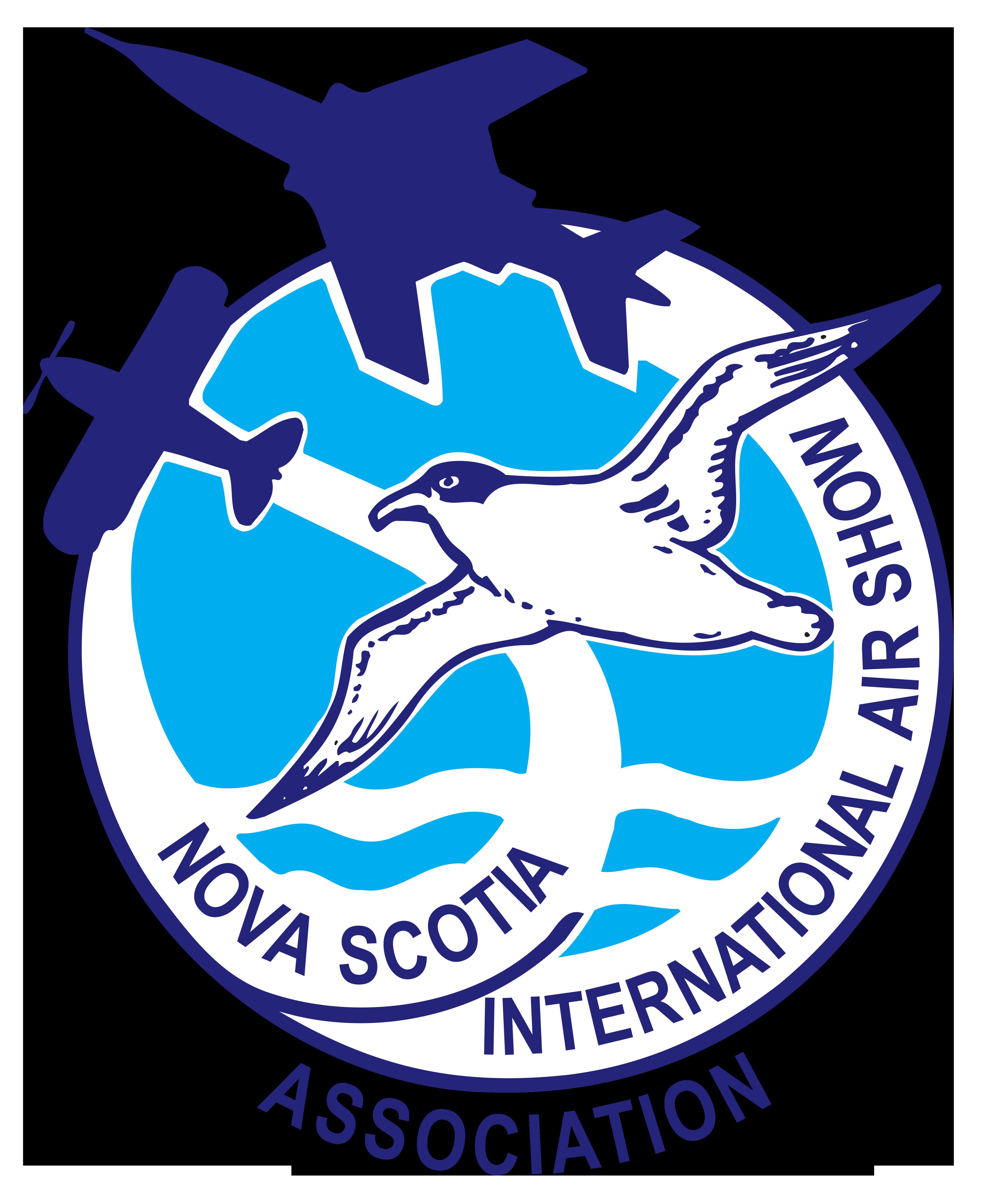 NSIASA Logo
