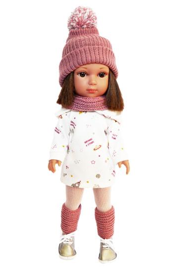 Jolene 14 Inch Girl Doll