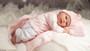 Ann Lauren's Reborn Baby Girl Doll- Sold Out