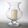 Charlston Hurricane Vase
