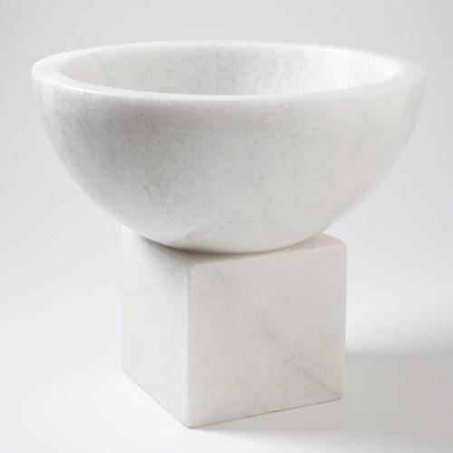 Elements Bowl