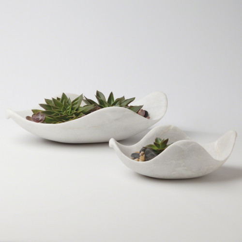 Dove Bowl