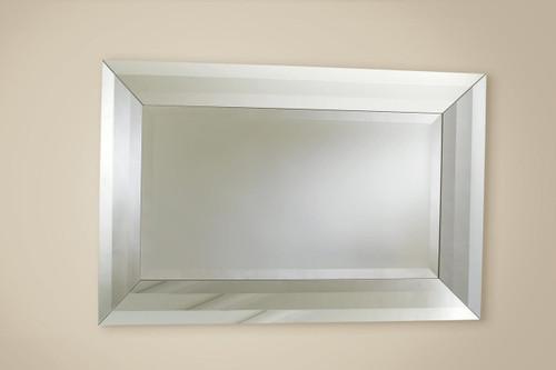 Ada's Mirror