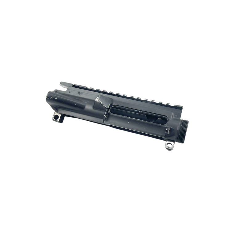 Colt Cardinal Forge Stripped M4 Upper