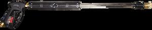 (E01-0370) GUN/LANCE ASSY