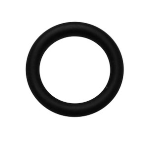 (01-421202) QUICK COUPLER O-RING 3/8""