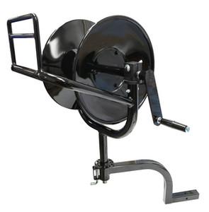 150' Swivel Reel | Slide-In Long Arm