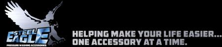 SteelEagle.mybigcommerce.com