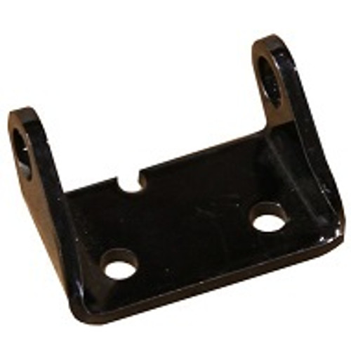 Lock Pin Bracket