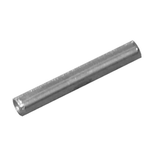 Roll Pin 03-900132