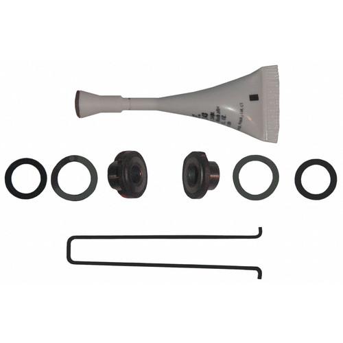 Repair Seal Kit for Talon 4