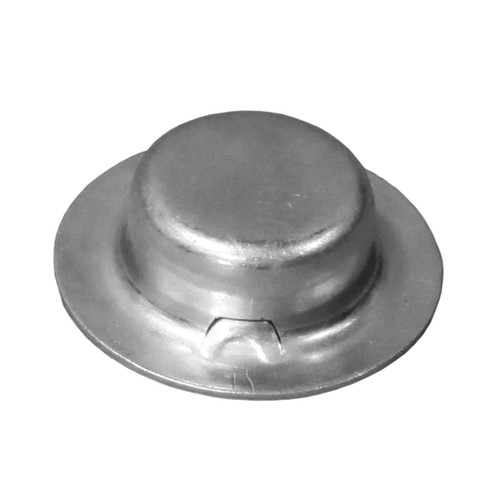 Push Cap