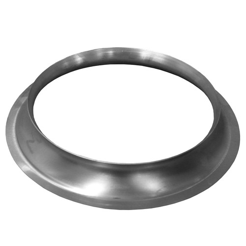 Aluminum Filter Bag Ring