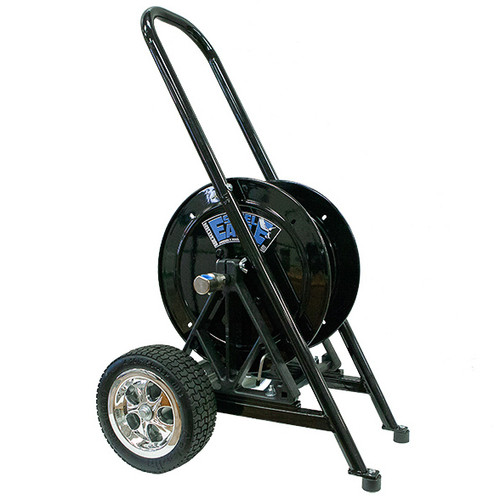 Hose Reel Cart Kit | Flat Free Tires