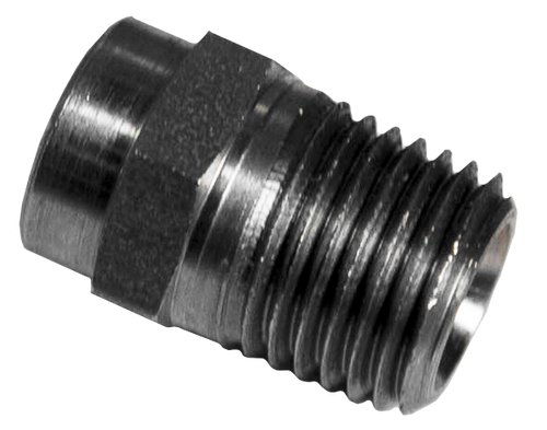 "(06-415065) SPRAY NOZZLE #1506.5 1/4"" MEG"
