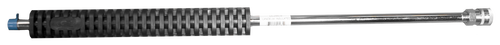 "(EHZ-0002) LANCE 24"" AND SS COUPLER ASSY"