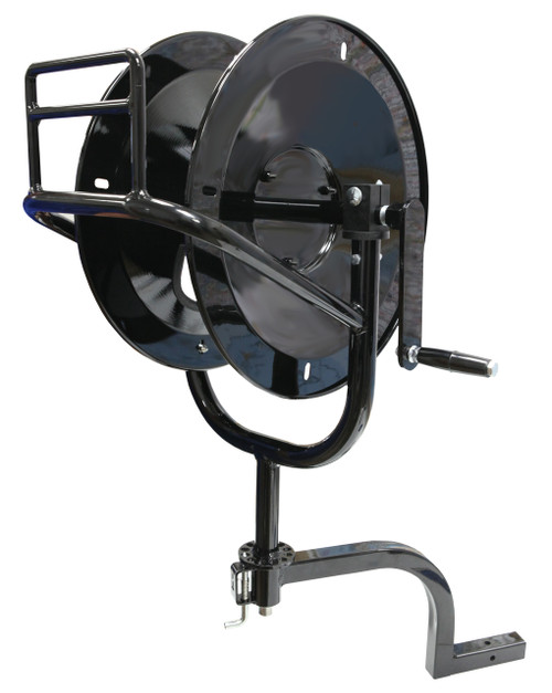200' Swivel Reel | Slide-In Arm