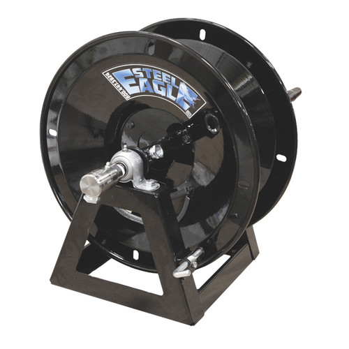 200' Non-Swivel Hose Reel | 7000 Series