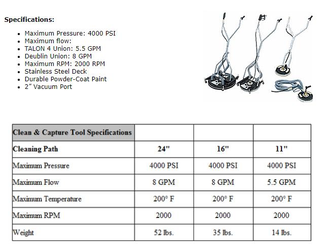 clean-capture-floor-tools.jpg