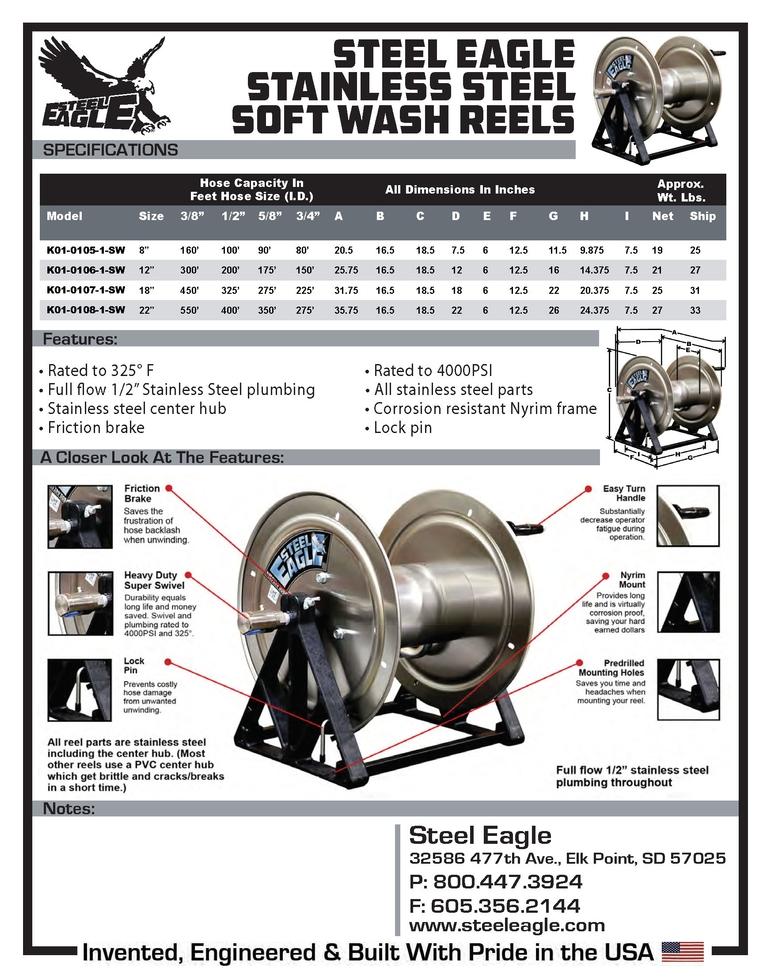 soft-wash-reels.jpg