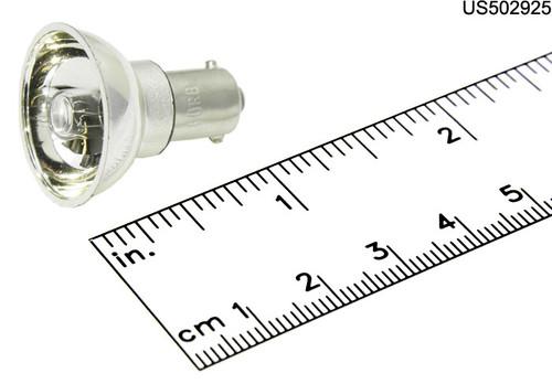60RB LAMP BAY MIN 60V .05A ANNUNCI