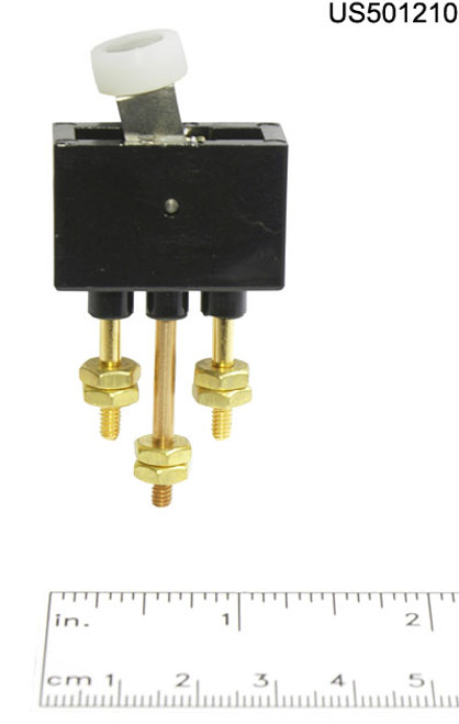 7042A1 SWITCH TOGGLE POSITION IND